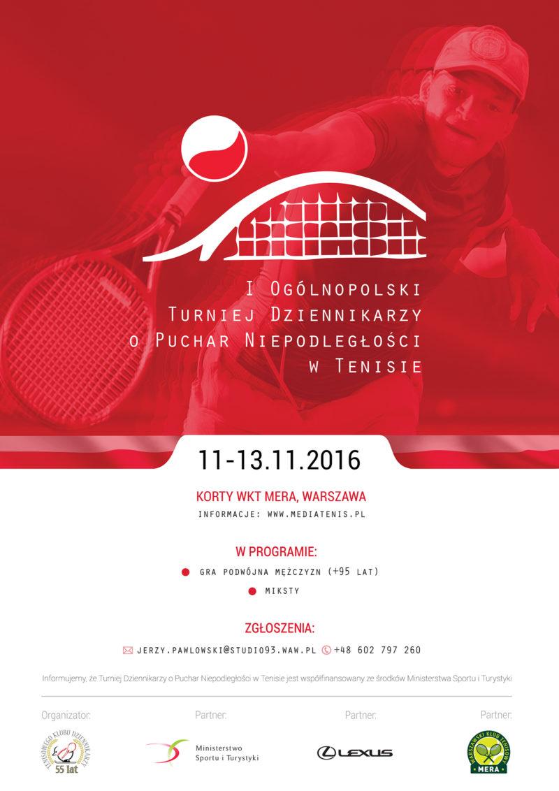 plakat-turniej-t-baranski