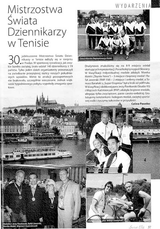 strony_158