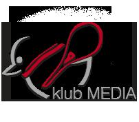 logo_mediatenis